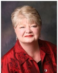 Photo of Sandy Crouch-Health Insurance Services